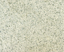 Mansurovsky_white_granite Granite Countertops Fabrication and Installation - Universal Stone in MA and NH