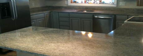 home-light-counter Granite Countertops Fabrication and Installation - Universal Stone in MA and NH