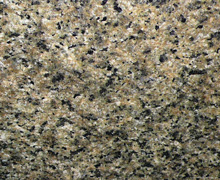 multi_tone_granite Granite Countertops Fabrication and Installation - Universal Stone in MA and NH